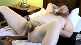 Young gay sex and male interesting first time Sky Wine's